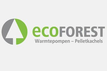 ecoforest-logo