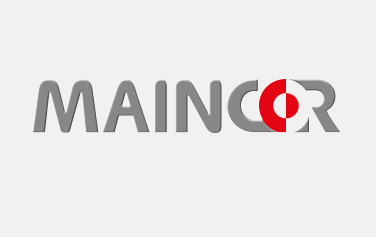 mainor-logo