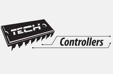 tech-controllers-logo