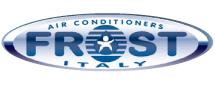 frostitaly_logo2x