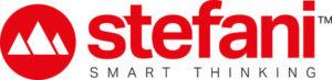 logo_stefani2x